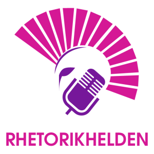 rhetorikhelden-kommunikationstraining-rhetorik-und-praesentation-in-deutschland