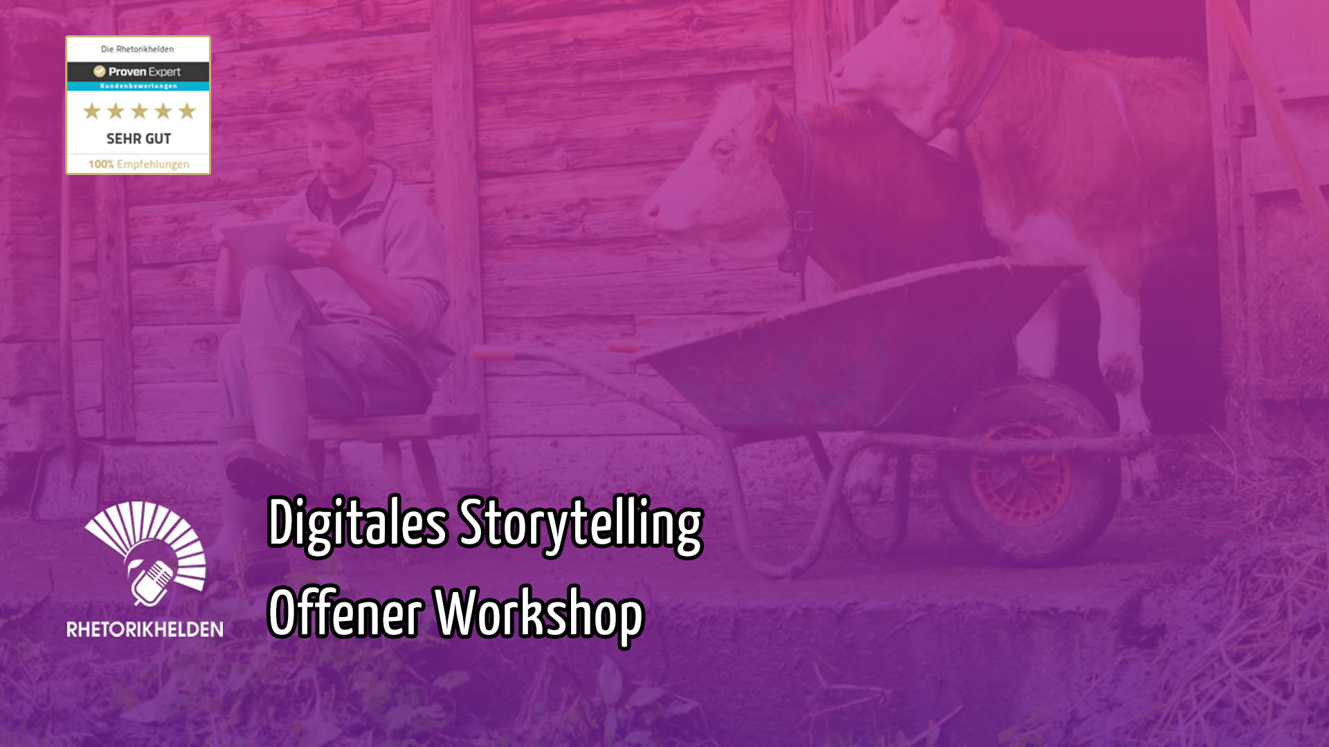 offener-workshop-digitales-storytelling-rhetorikhelden