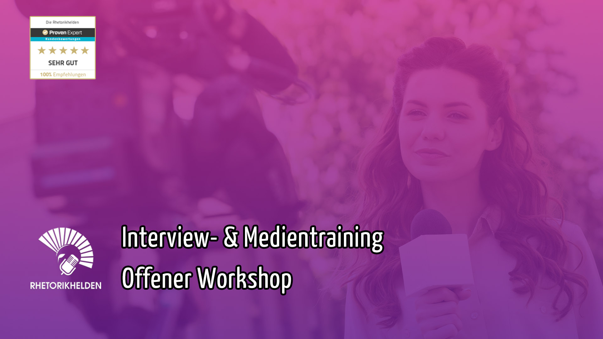 offener-workshop-medientrainin-interview-rhetorikhelden