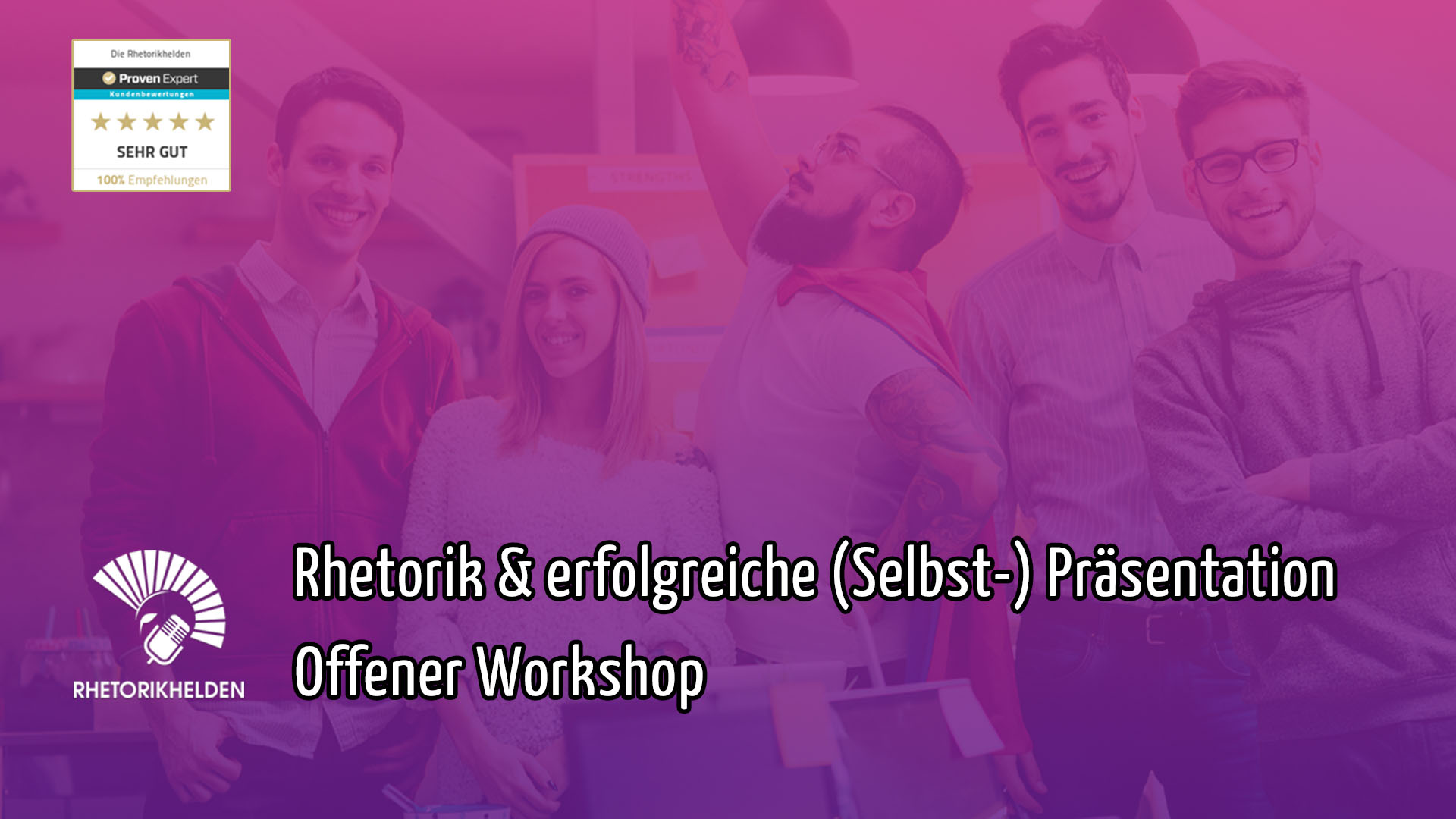 offener-workshop-storytelling-rhetorik-praesentation