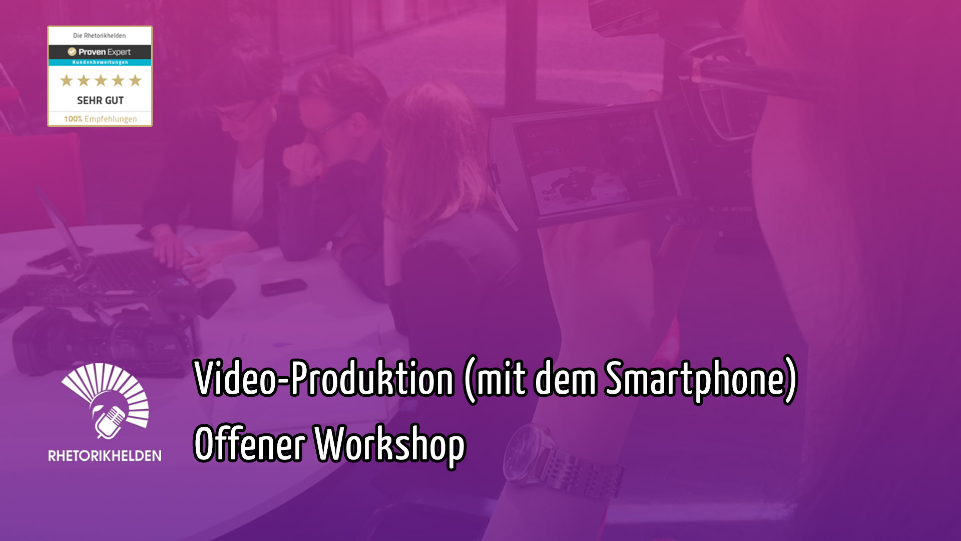 offener-workshop-video-produktion-smartphone